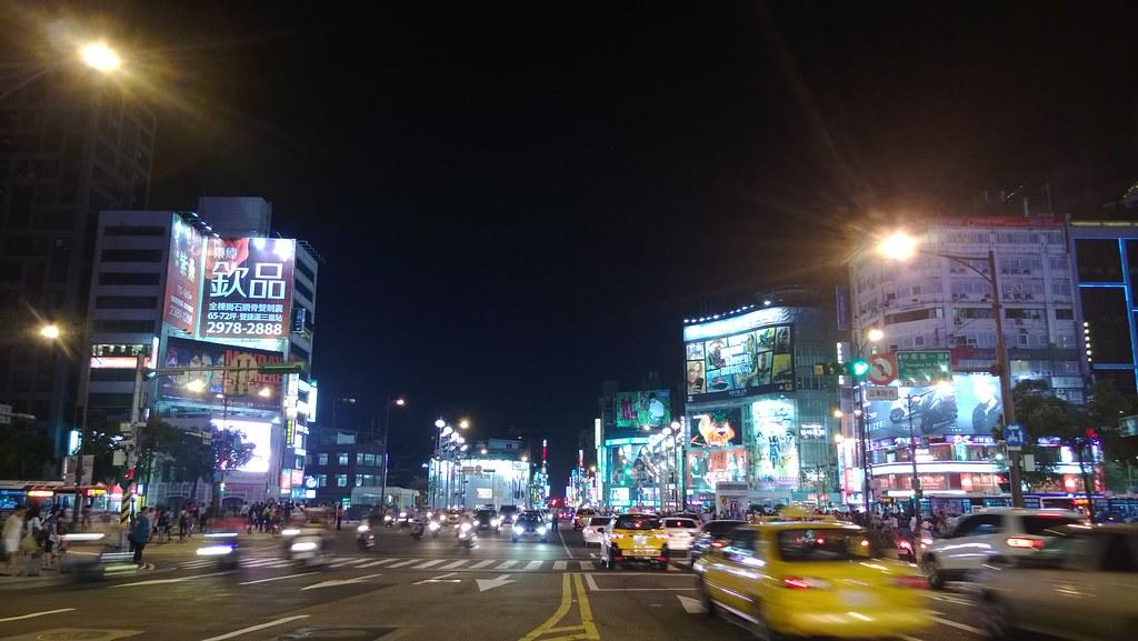 Nokia Lumia 925 照片分享