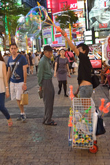 _89 (Taiwan's Riccardo) Tags: color digital nikon zoom taiwan dslr  d600 nikonlens f456 ixnikkor 3060mm