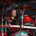 Volbeat (5 of 24)