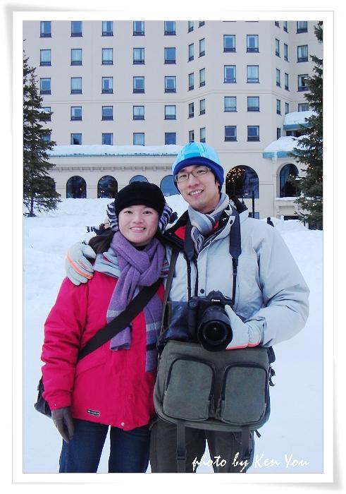 o1193256070_加拿大小DC拍blog_07.jpg