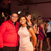 "<b>Flamingo Ball 2013</b><br/> By: Imsouchivy Suos (G.V.) 05/10/13<a href=""http://farm6.static.flickr.com/5349/10126355534_42087320c8_o.jpg"" title=""High res"">∝</a>"