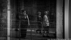 20130921_Milan-4.jpg (Morze1981) Tags: street bw milano d7100