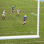 """<b>Norse Football vs Loras (Homecoming)_100513_0353</b><br/> Photo by Zachary S. Stottler Luther College '15<a href=""""http://farm6.static.flickr.com/5349/10201987464_5080fcf92e_o.jpg"""" title=""""High res"""">∝</a>"""