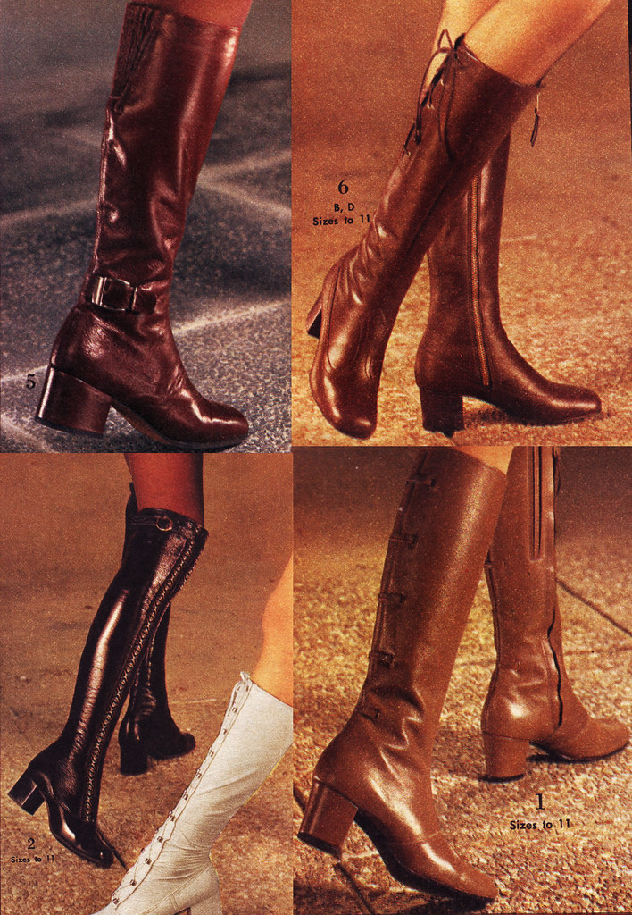 The World S Most Recently Posted Photos Of Boots And