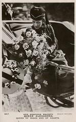Queen Alexandra of Britain (Miss Mertens) Tags: inglaterra england london wales scotland king princess britain postcard united royal kingdom prince queen rey windsor kaiser regina reine royalty monarchy cartolina adel oldfashioned schottland roi prinz royalfamily reinounido knig postkarte princeofwales principe knigin principessa nobility prinzessin monarchie monarchia kaiserin picturecard britannien koningshuizen casareale royaumeunis familleroyal