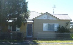 47 Ruby Street, Tingha NSW