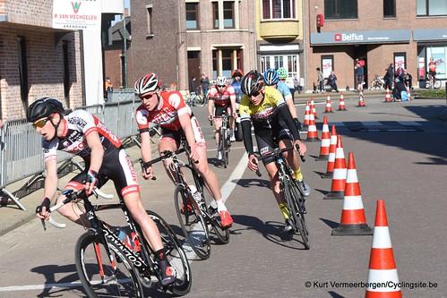 1000 euro race (360)