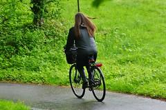 I want to ride my bicycle (osto) Tags: bike bicycle denmark europa europe sony bicicleta zealand bici scandinavia danmark velo vlo slt rower cykel a77 sjlland osto alpha77 osto may2015 fietssykkel