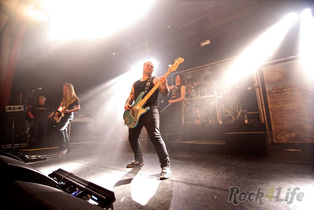 RobLampingFotografie-Rock4Life- 89