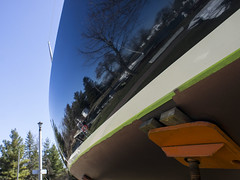 DSC00041 Theia spring paint 2015_2 (Theia RCYC) Tags: sailing sa theia 2015 rcyc j100 burlcrone