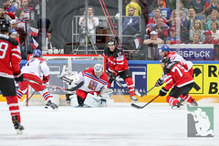 "IIHF WC15 SF Czech Republic vs. Canada 16.05.2015 037.jpg • <a style=""font-size:0.8em;"" href=""http://www.flickr.com/photos/64442770@N03/17148017374/"" target=""_blank"">View on Flickr</a>"