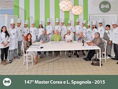 147-master-cucina-italiana-2015