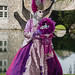 """2015_Costumés_Vénitiens-306 • <a style=""""font-size:0.8em;"""" href=""""http://www.flickr.com/photos/100070713@N08/17212276963/"""" target=""""_blank"""">View on Flickr</a>"""