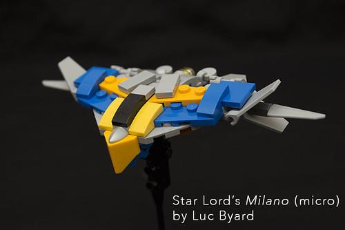 Milano micro 1