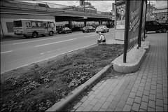 0A7_DSC2983 (dmitry_ryzhkov) Tags: woman women lady ladies old young art city europe geotagged citizen live people photo photography photos portrait street streetlife urban shot scene dmitry ryzhkov candid closeup candidportrait streetportrait unposed stranger image streetphotography citylife candidphotography candidphoto streetphoto candidphotos streetphotos life moment moments moscow russia public face eyes alpha sony a7 ilce7 black blackandwhite bw monochrome white bnw blacknwhite blackwhite stop bus trolley look looks lookback passenger passengers yawn yawns yawner