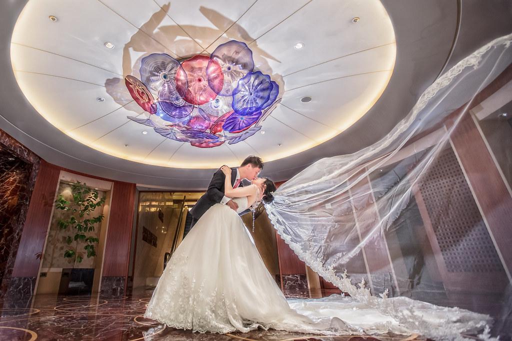 台北婚攝推薦,台北婚禮攝影,台北婚禮紀錄,婚禮拍攝,台北婚攝推薦攝影師,台北婚禮攝影師,台北婚禮紀錄攝影,婚禮拍攝公司
