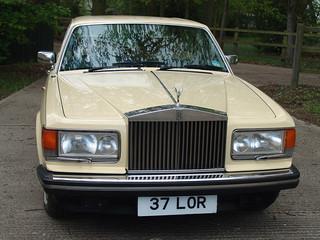 37LOR-Rolls_Royce-18