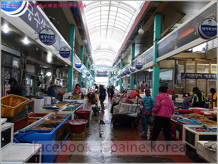 統營西湖市場 (4).JPG