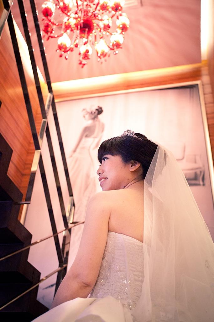 國賓素惠婚禮_0054