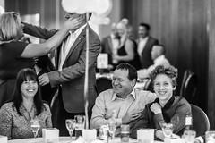 lisahague30-20150523-0017 (paddimir) Tags: birthday park party scotland glasgow lisa hague foundation celtic 30th fundraiser macmillan