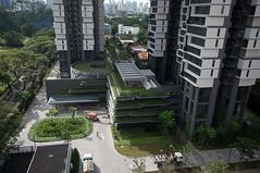 (relan's terraces) Tags: urban nature public architecture high singapore estate board housing queenstown architects dawson hdb development density skyterrace scdaarchitects