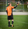DSC00829.jpg (Terry Cioni) Tags: soccer burnaby alpha850