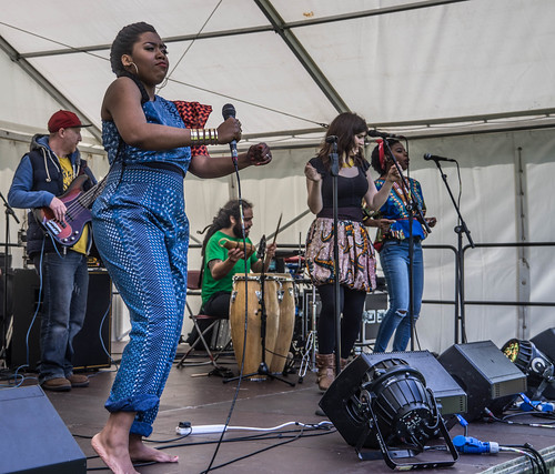 I HAD A WONDERFUL DAY AT AFRICA DAY 2015 [FARMLEIGH HOUSE IN PHOENIX PARK]-104504