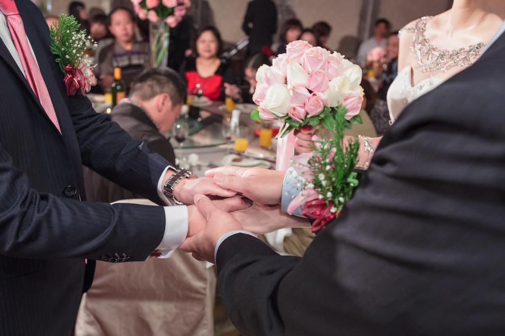 """"""" 台北喜來登婚攝, 台北婚攝, 喜來登婚攝, 婚攝, 婚攝楊羽益, 楊羽益,49"""