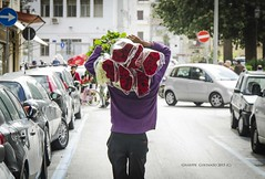 22 maggio...santa Rita... (Peppis) Tags: street nikon sicily palermo sicilia nationalgeographic santarita peppis flickrsicilia fotosicule nikond7000 nikonclubit