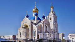 Казанская_церковь,_Ростов-на-Дону