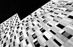 Audiovisual Campus - Diagonal 197 / David Chipperfield (Burçin YILDIRIM) Tags: barcelona travel windows bw españa abstract david building window monochrome architecture modern campus concrete blackwhite spain arquitectura europe barca fenster bcn cement catalonia diagonal architektur catalunya modernarchitecture architectuur beton mimari poblenou grc chipperfield avenidadiagonal architecturalphotography contemporaryarchitecture audiovisual davidchipperfield precastconcrete diagonal197 audiovisualcampus