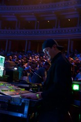 London UK 10-28-16 080 (Christopher Stuba) Tags: brianwilsonlive england greatbritan london petsounds50 royalalberthall unitedkingdom