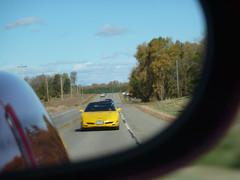 Summer 2012 186 (Central Minnesota Corvette Association) Tags: summer2012