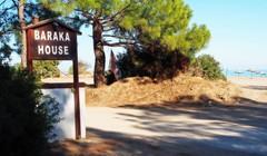 Baraka House (s_wh) Tags: cirali trkei lykien olympos baraka house turkey lycia chimera