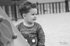 IMG_7571 - e bn t (Daniel JG) Tags: baby kid bn blackandwhite blancoynegro portrait retrato park smile parque funny happy nephew slide columpio tombogan bubble pompas jabon eos canon 600d danifotografia danieljg danieljimenezfotowixcomportfolio