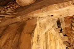 183 Haithabu WHH 21-08-2016 (Kai-Erik) Tags: geo:lat=5449123012 geo:lon=956689783 geotagged haithabu hedeby heddeby heiabr heithabyr heidiba siedlung frhmittelalterlichestadt stadt wikingerzeit wikinger vikinger vikings viking vikingr huser vikingehuse vikingetidshusene museum archologie archaeology arkologi arkeologi whh wmh haddebyernoor handelsmetropole museumsfreiflche wall stadtwall danewerk danevirke danwirchi oldenburg schleswigholstein slesvigholsten slesvigland deutschland tyskland germany bohlenwand reparatur zweitesskaldentreffen geschichtenerzhler musiker gruppesitram thomaspetersen jorgederwanderer urdvaldemarsdatter mittelalterlichemusikinstrumente skalden thorshammeralsamulettauszinngegossen 21082016 21august2016 21thaugust2016 08212016 httpwwwhaithabutagebuchde httpwwwschlossgottorfdehaithabu