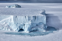 IMG_4708 (brucexxit) Tags: antarctica penguins glacier nunatak iceberg snow southpole