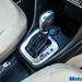 Volkswagen-Ameo-Diesel-15