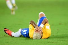 Brasil 5 x 0 Bolvia (Anderson Stevens) Tags: brasil futebol esportes sports action cbf neymar soccer sportsphotography natal natalrn