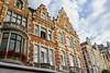 Leuven (*YAKSWAK*) Tags: travel sonyrx1 belgium leuven europe buildings travellight
