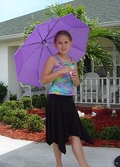 DSC00020b (TryKey) Tags: trykey hp assort kelly purple umbrella