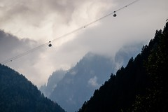 Im Zillertal (ludwig lutz) Tags: zillertal alpen