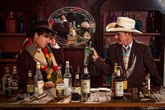 20161016-_MG_9012 (Daniel Sennett) Tags: daniel sennett tao photography taophotoaz arizona tucson tombstone wild west cowboy star trek doctor who dalek klingon k9