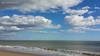 clouds IV (photos4dreams) Tags: islacristina beach sun sunrise sea sand light costadelaluz meer sonnenaufgang photos4dreamz p4d photos4dreams welle wellen wave waves susannahvvergau eventphotos4dreams spain spanien huelva atlantic seaside strand sonne
