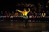 London 6th April 2016 - National Youth Dance Company / Michael Keegan-Dolan present In - Nocentes at Sadler's Wells Theatre. (DaniloMoroni) Tags: alexhenderson amiehibert arthurclayton bargroisman bentoddjones bluemakwana chadwilliams chrishicks chrispilbeam christiangriffin danielnattrass dominicmcainsh ethanjoseph ethannott georgewilliams hallamwood ionamcguire jacksonshallcrossplatt jamiebuchanan jasminebayes jasminenorton jessicanixon johnwilliamwatson kayleejaiyeola kennedymuntanga kiaskilbeck mollywalker moniqueademiloladavidprempeh niamhkeeling nogainspector oliviadoyle rachelharrison roselewis taitlynjaiyeola tomasbrennan tommyhodgkins treusorowilliams arts company contemporary dance dancer danilo danilomoroni dolan isisclunie keegan keegandolan light london luciafortuneely michael moroni national nationatyouthdance nyd nydc performance perfroming photographer photogrpahy sadler sadlers stage talent theatre well wells youth monique ademilola david prempeh