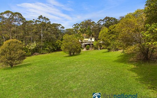 501 The Entrance Road, Erina Heights NSW 2260