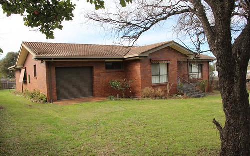 70A Molesworth Street, Tenterfield NSW 2372