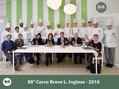 88-corso-breve-cucina-italiana-2016