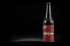 DSC05230 (Browarnicy.pl) Tags: portland craftbeer piwokraftowe piwo beer bier bottle