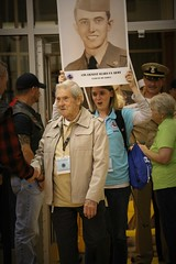 Sears, Ira (Ernest)(Clayton) 21 White (indyhonorflight) Tags: ihf indyhonorflight charity taboas privatetaboas 21 sears ernest ira clayton white public2021 public homecoming